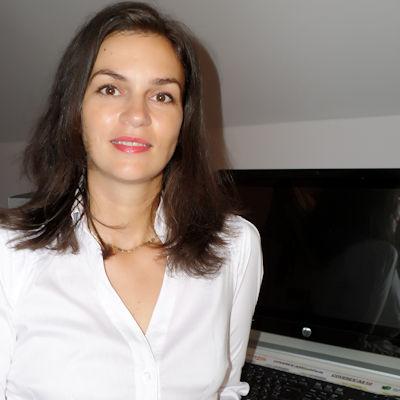dr. Ormosné Tábit Szilvia